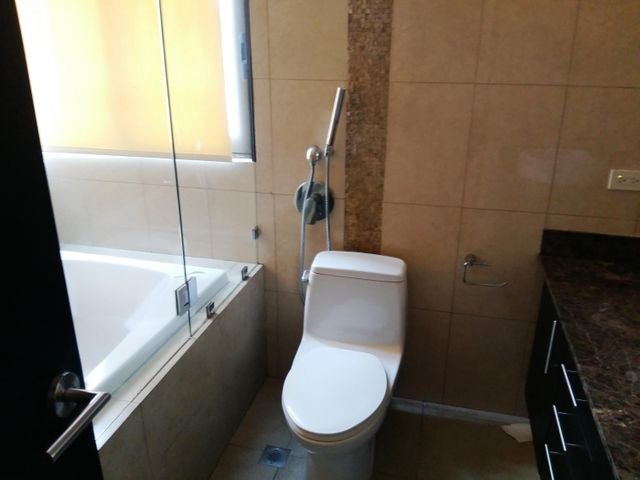 PANAMA VIP10, S.A. Apartamento en Alquiler en Amador en Panama Código: 17-4487 No.7