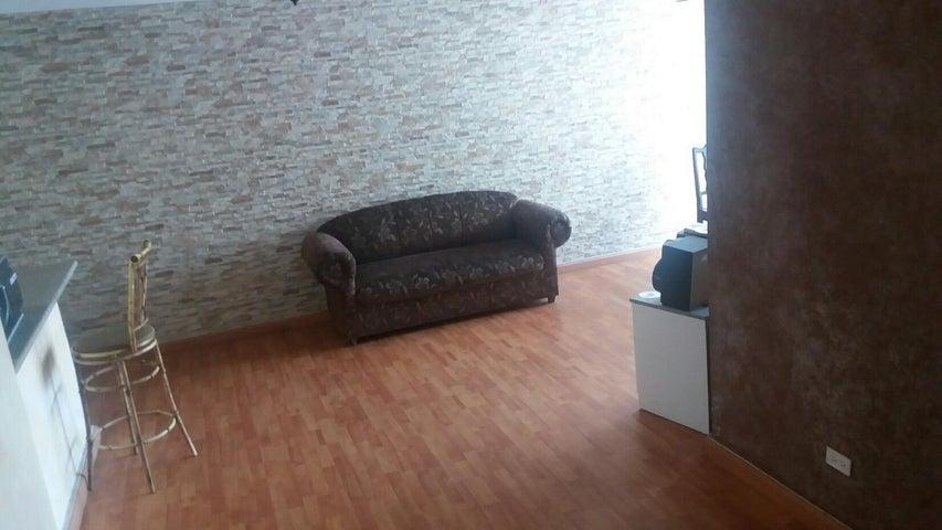 PANAMA VIP10, S.A. Apartamento en Venta en 12 de Octubre en Panama Código: 17-4492 No.3