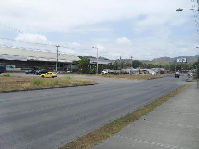 PANAMA VIP10, S.A. Local comercial en Venta en Milla 8 en Panama Código: 17-4496 No.7