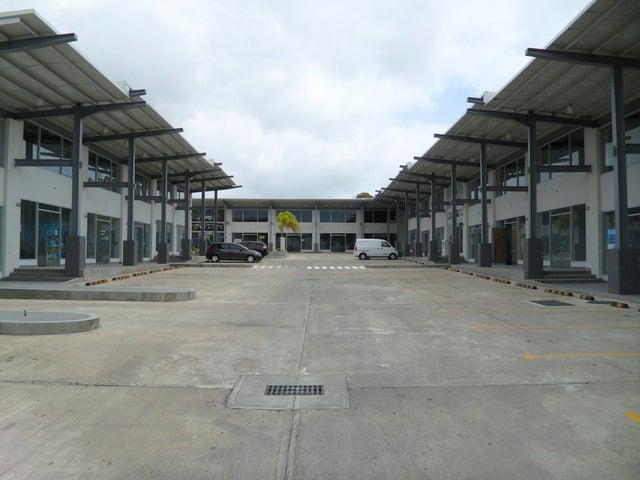 PANAMA VIP10, S.A. Local comercial en Venta en Milla 8 en Panama Código: 17-4496 No.2