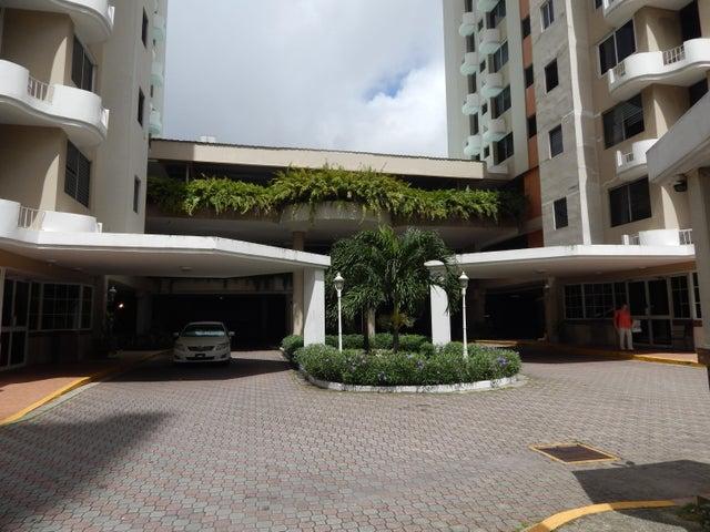 PANAMA VIP10, S.A. Apartamento en Venta en San Francisco en Panama Código: 17-4502 No.1