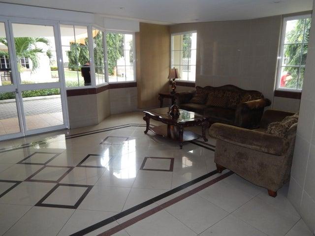 PANAMA VIP10, S.A. Apartamento en Venta en San Francisco en Panama Código: 17-4502 No.2