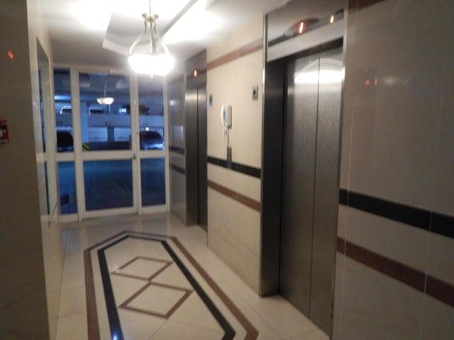 PANAMA VIP10, S.A. Apartamento en Venta en San Francisco en Panama Código: 17-4502 No.3