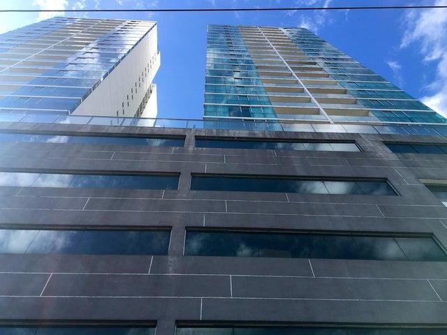 Apartamento / Venta / Panama / Punta Pacifica / FLEXMLS-17-4516