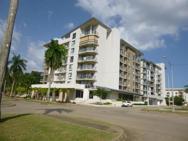 Apartamento / Venta / Panama / Panama Pacifico / FLEXMLS-17-4521