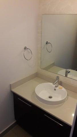 PANAMA VIP10, S.A. Apartamento en Venta en Panama Pacifico en Panama Código: 17-4521 No.1