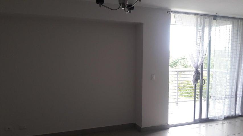 PANAMA VIP10, S.A. Apartamento en Venta en Panama Pacifico en Panama Código: 17-4521 No.2