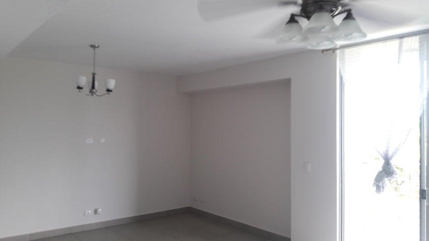 PANAMA VIP10, S.A. Apartamento en Venta en Panama Pacifico en Panama Código: 17-4521 No.3