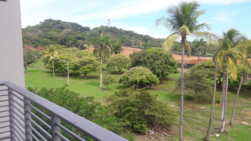 PANAMA VIP10, S.A. Apartamento en Venta en Panama Pacifico en Panama Código: 17-4521 No.4
