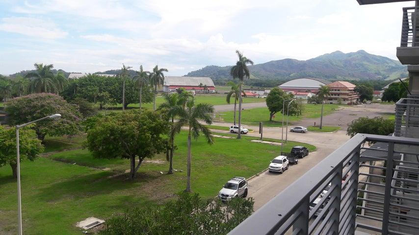 PANAMA VIP10, S.A. Apartamento en Venta en Panama Pacifico en Panama Código: 17-4521 No.5