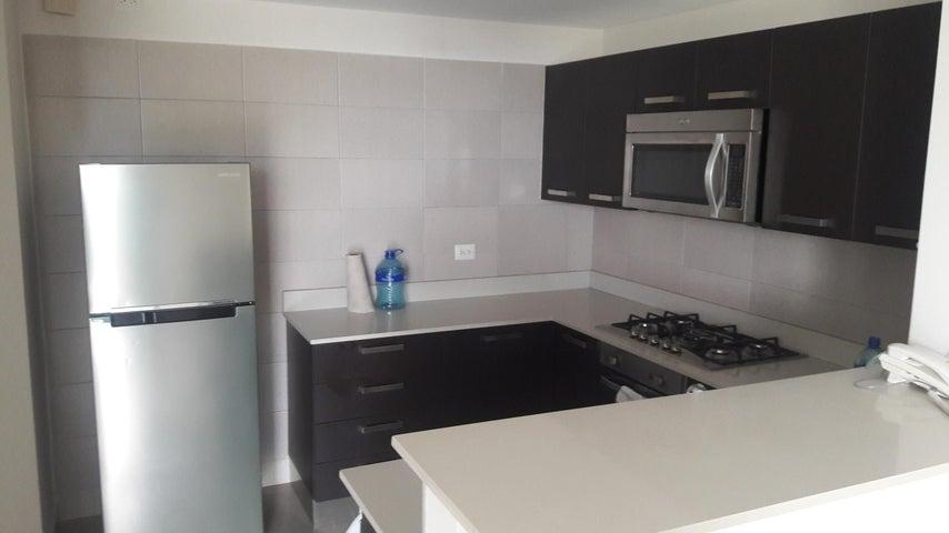 PANAMA VIP10, S.A. Apartamento en Venta en Panama Pacifico en Panama Código: 17-4521 No.9