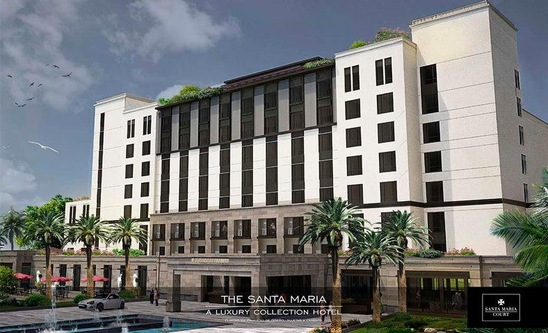 Apartamento / Venta / Panama / Costa del Este / FLEXMLS-17-4522