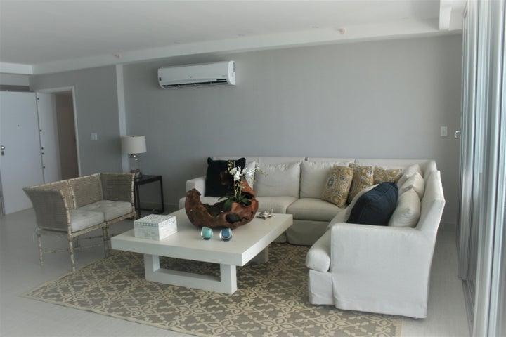 PANAMA VIP10, S.A. Apartamento en Venta en Buenaventura en Rio Hato Código: 17-4543 No.2