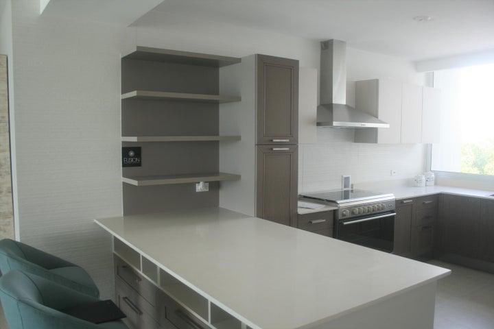 PANAMA VIP10, S.A. Apartamento en Venta en Buenaventura en Rio Hato Código: 17-4543 No.9