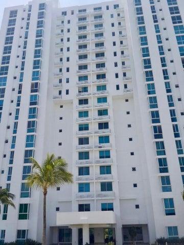 Apartamento / Venta / Rio Hato / Playa Blanca / FLEXMLS-17-4546