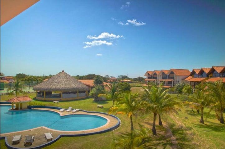 PANAMA VIP10, S.A. Apartamento en Venta en Coronado en Chame Código: 17-4552 No.4