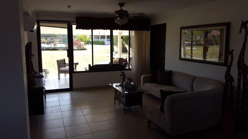 PANAMA VIP10, S.A. Apartamento en Venta en Coronado en Chame Código: 17-4552 No.7