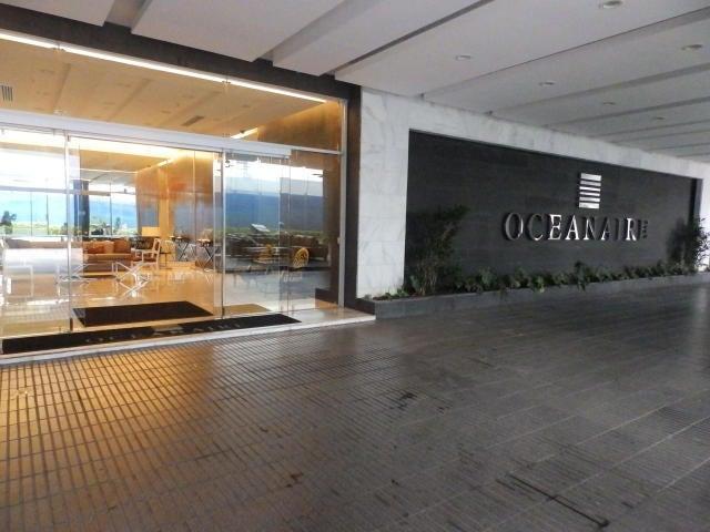 Apartamento / Venta / Panama / Punta Pacifica / FLEXMLS-17-4568