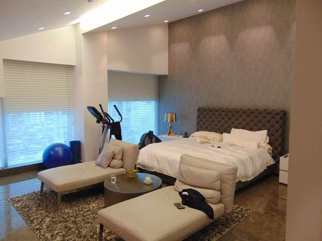 PANAMA VIP10, S.A. Apartamento en Venta en Punta Pacifica en Panama Código: 17-4568 No.6