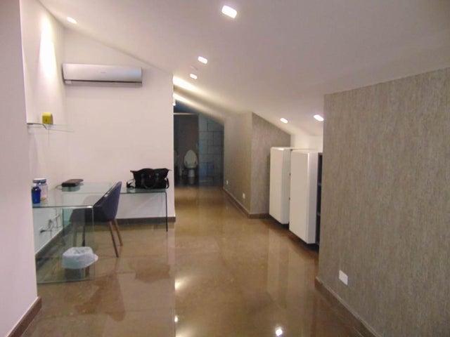 PANAMA VIP10, S.A. Apartamento en Venta en Punta Pacifica en Panama Código: 17-4568 No.7