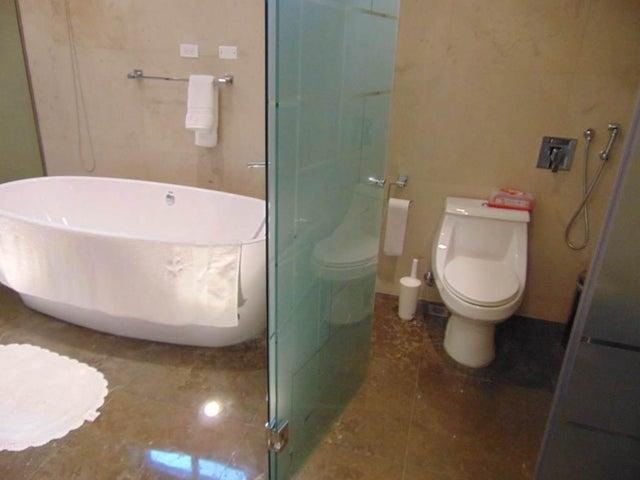 PANAMA VIP10, S.A. Apartamento en Venta en Punta Pacifica en Panama Código: 17-4568 No.8
