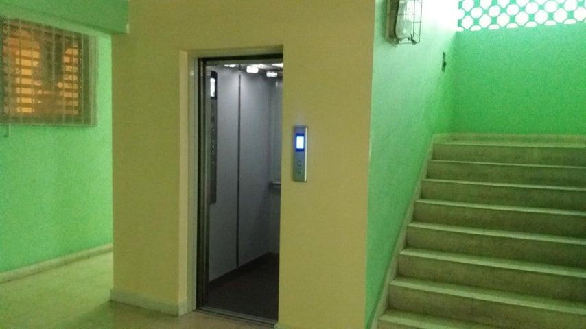 PANAMA VIP10, S.A. Apartamento en Alquiler en Obarrio en Panama Código: 17-4564 No.3