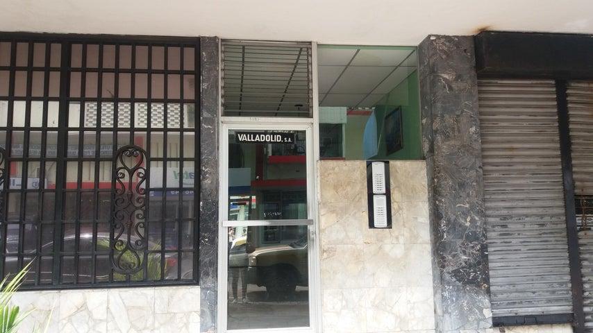 PANAMA VIP10, S.A. Apartamento en Alquiler en Obarrio en Panama Código: 17-4564 No.1