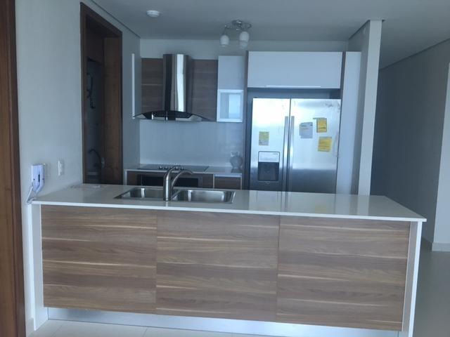 PANAMA VIP10, S.A. Apartamento en Alquiler en Costa del Este en Panama Código: 17-4561 No.5