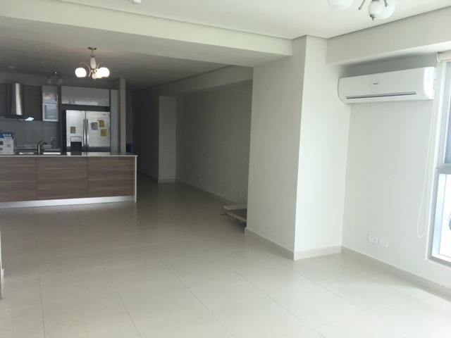 PANAMA VIP10, S.A. Apartamento en Alquiler en Costa del Este en Panama Código: 17-4561 No.2