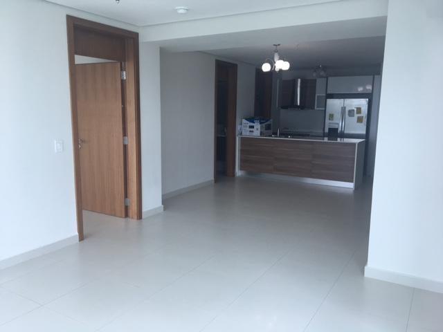 PANAMA VIP10, S.A. Apartamento en Alquiler en Costa del Este en Panama Código: 17-4561 No.3