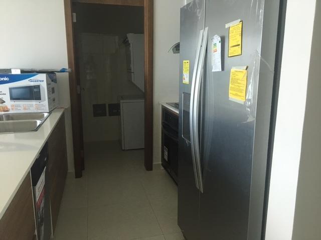 PANAMA VIP10, S.A. Apartamento en Alquiler en Costa del Este en Panama Código: 17-4561 No.6