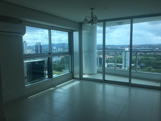 PANAMA VIP10, S.A. Apartamento en Alquiler en Costa del Este en Panama Código: 17-4561 No.4