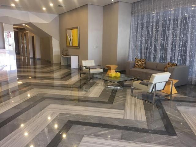 PANAMA VIP10, S.A. Apartamento en Alquiler en Costa del Este en Panama Código: 17-4561 No.1