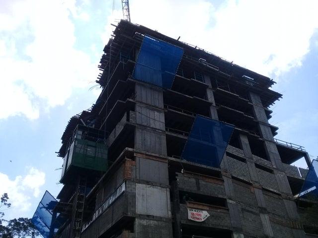 PANAMA VIP10, S.A. Apartamento en Venta en Bellavista en Panama Código: 16-3567 No.1