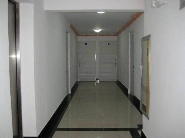 PANAMA VIP10, S.A. Apartamento en Alquiler en Parque Lefevre en Panama Código: 17-4572 No.3