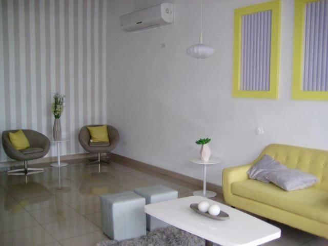 PANAMA VIP10, S.A. Apartamento en Alquiler en Parque Lefevre en Panama Código: 17-4572 No.1