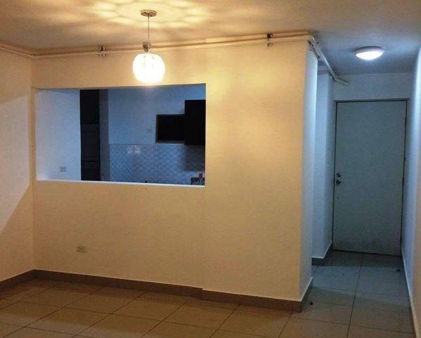 PANAMA VIP10, S.A. Apartamento en Alquiler en Parque Lefevre en Panama Código: 17-4572 No.4