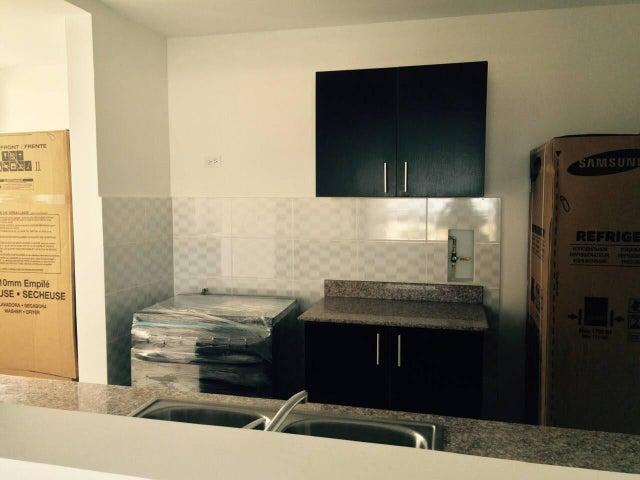 PANAMA VIP10, S.A. Apartamento en Alquiler en Parque Lefevre en Panama Código: 17-4572 No.6