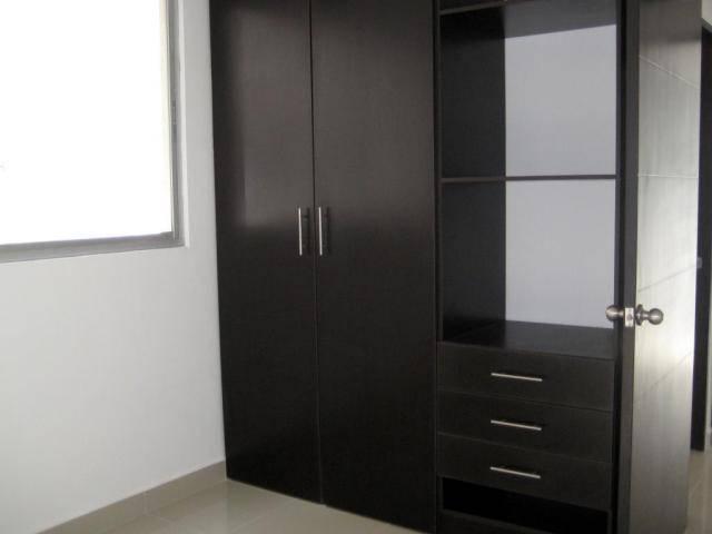 PANAMA VIP10, S.A. Apartamento en Alquiler en Parque Lefevre en Panama Código: 17-4572 No.9