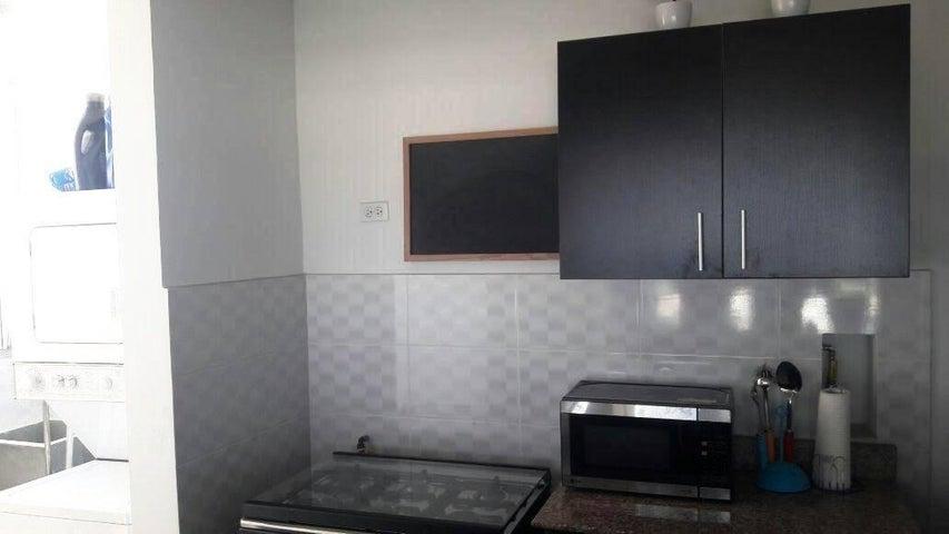 PANAMA VIP10, S.A. Apartamento en Alquiler en Parque Lefevre en Panama Código: 17-4572 No.7