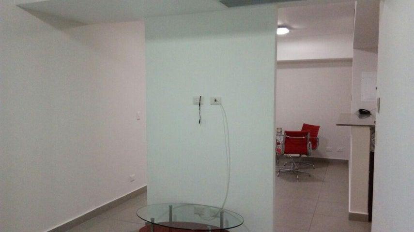 PANAMA VIP10, S.A. Apartamento en Venta en Panama Pacifico en Panama Código: 17-4576 No.3