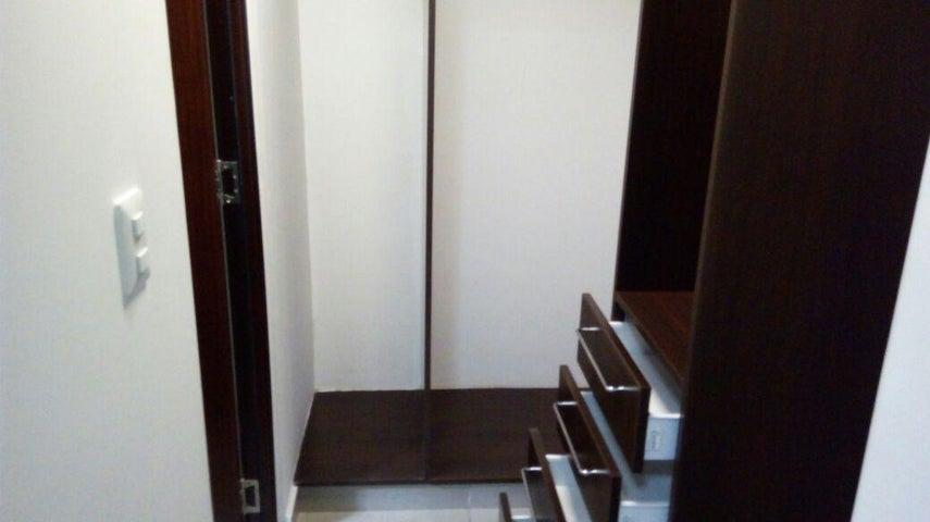 PANAMA VIP10, S.A. Apartamento en Venta en Panama Pacifico en Panama Código: 17-4576 No.5