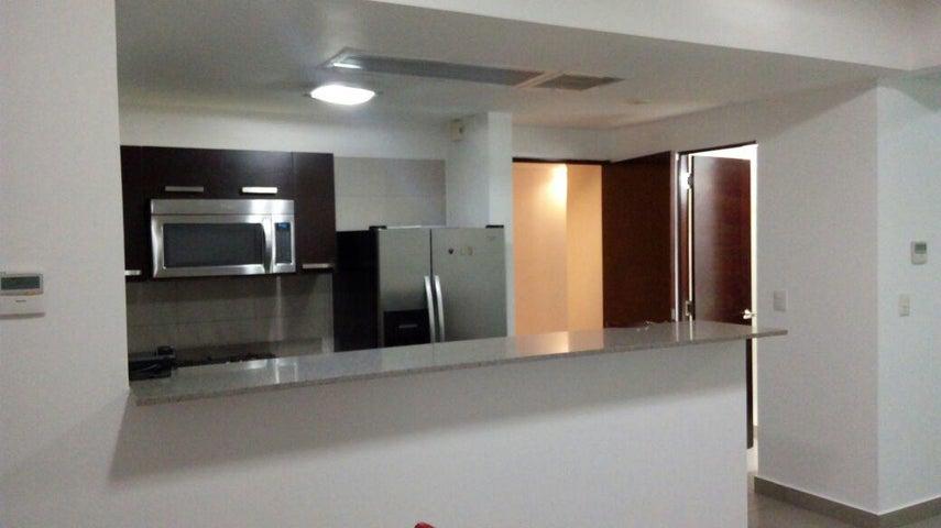 PANAMA VIP10, S.A. Apartamento en Venta en Panama Pacifico en Panama Código: 17-4576 No.8