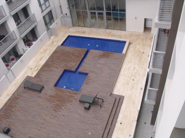 PANAMA VIP10, S.A. Apartamento en Venta en Panama Pacifico en Panama Código: 17-4576 No.9
