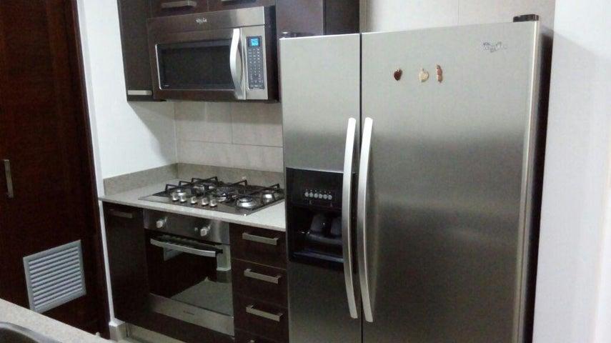 PANAMA VIP10, S.A. Apartamento en Venta en Panama Pacifico en Panama Código: 17-4576 No.6