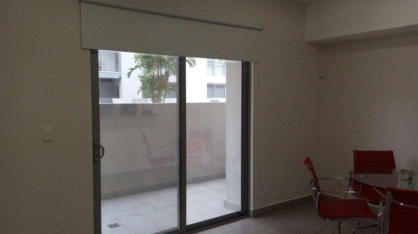 PANAMA VIP10, S.A. Apartamento en Venta en Panama Pacifico en Panama Código: 17-4576 No.1