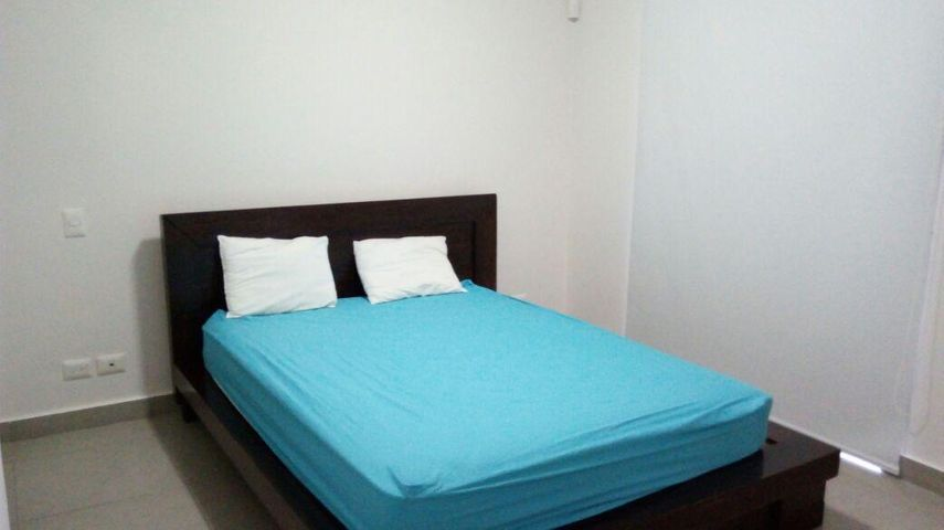 PANAMA VIP10, S.A. Apartamento en Venta en Panama Pacifico en Panama Código: 17-4576 No.4