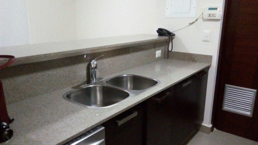PANAMA VIP10, S.A. Apartamento en Venta en Panama Pacifico en Panama Código: 17-4576 No.7