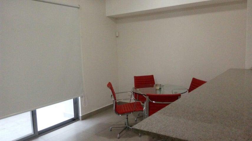 PANAMA VIP10, S.A. Apartamento en Venta en Panama Pacifico en Panama Código: 17-4576 No.2