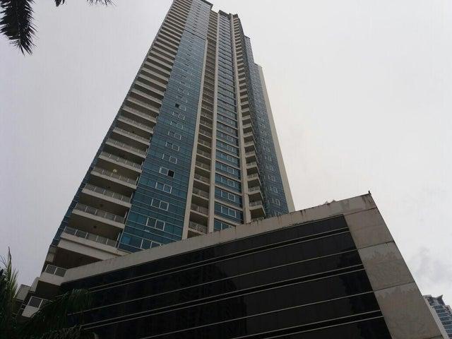 Apartamento / Venta / Panama / Costa del Este / FLEXMLS-17-4583